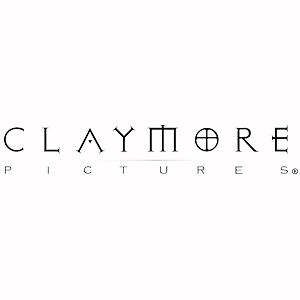 Profile picture for Claymore Pictures