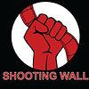 Shooting Wall