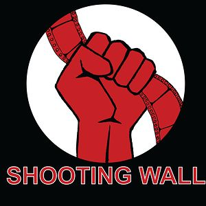 Profile picture for Shooting Wall