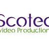 Scotec Video Productions