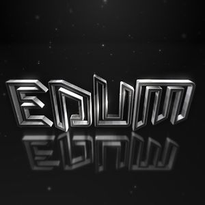 Profile picture for edumeffects