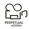 Perpetual Motion