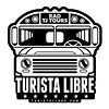 Turista Libre