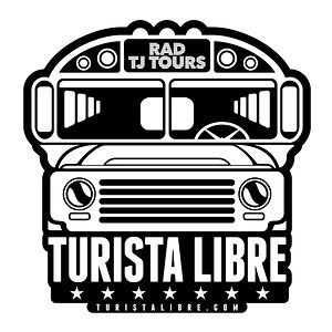 Profile picture for Turista Libre