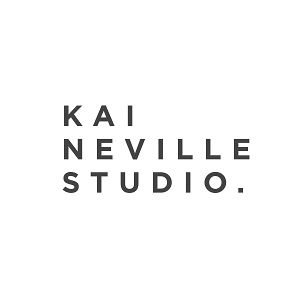 Profile picture for Kai Neville Studio