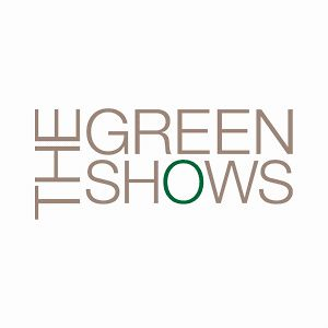 Profile picture for The GreenShows