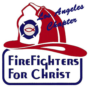 Profile picture for FFC Los Angeles Chapter