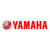 Yamaha Motor Moving You
