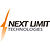 Next Limit Technologies