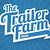 The Trailerfarm