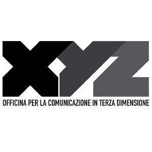 Profile picture for XYZ Officina3D