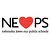 NElovesPS