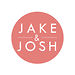Jake&amp;Josh