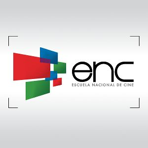 Profile picture for Escuela Nacional de Cine