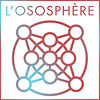 L&#039;Ososph&egrave;re