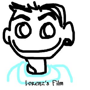 Profile picture for Lorenz's Film
