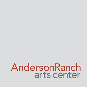 Profile picture for Anderson Ranch
