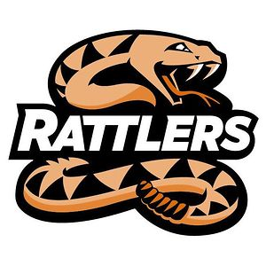 Profile picture for Arizona Rattlers