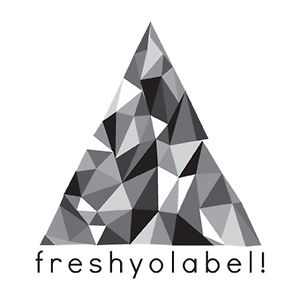 Profile picture for FRESH YO! LABEL