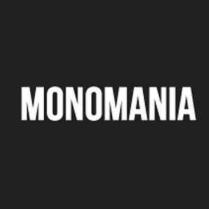 Profile picture for Monomania