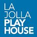 La Jolla Playhouse
