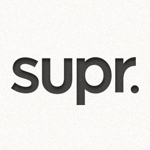 Profile picture for Supr Good Co.