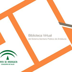 Profile picture for BIBLIOTECA VIRTUAL SSPA (BV-SSPA