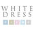 White Dress Films