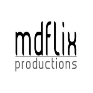 Profile picture for MD Flix Productions