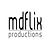 MD Flix Productions