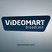 videomart