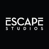 Escape Studios