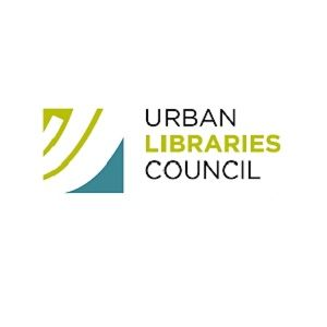 Profile picture for Urban Libraries Council