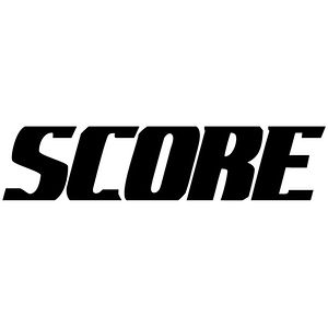 Profile picture for SCORE
