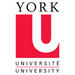 York University