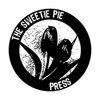 sweetie pie press