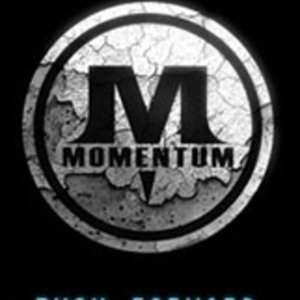 Profile picture for Momentum Performance