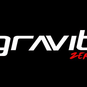 Profile picture for gravityzero.cl