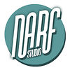 Narf Studio