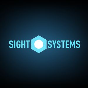 Profile picture for Sight Systems