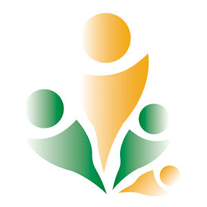 Profile picture for Kerry Recreation & Sports