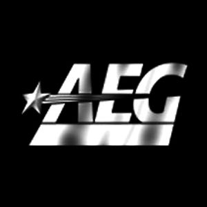 Profile picture for AEG Multimedia