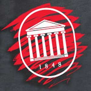 Profile picture for Ole Miss School of Education
