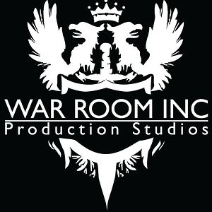 Profile picture for War Room Inc