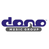 Domo Music Group