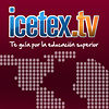ICETEX TV