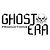 Ghost Era Productions