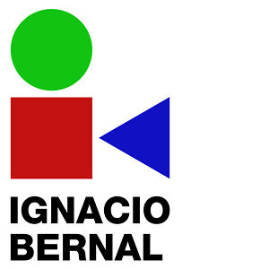 Profile picture for Ignacio Bernal