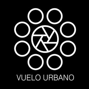 Profile picture for Vuelo Urbano