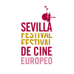 Profile picture for Seville European Film Festival